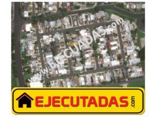Parque de Torrimar   EJECUTADAS.com
