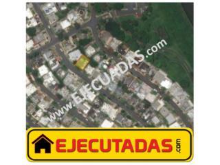 Santa Rosa   EJECUTADAS.com