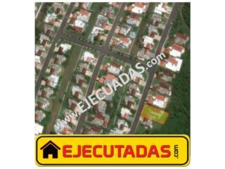 Hacienda Real   EJECUTADAS.com