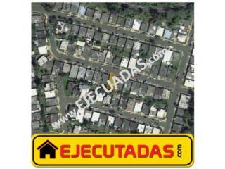Vista Monte   EJECUTADAS.com