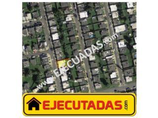 Estancias de San Pedro   EJECUTADAS.com
