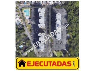 Sky Towers III   EJECUTADAS.com