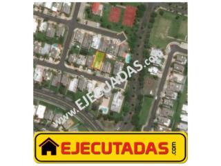 Palacios del Rio   EJECUTADAS.com