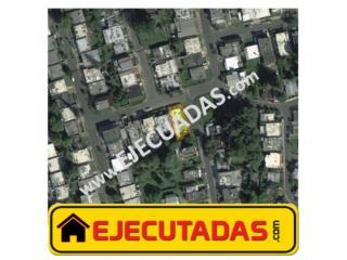 Viila del Rey   EJECUTADAS.com
