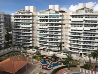 17-0288  Lujoso Condominio En Isla Verde Caro