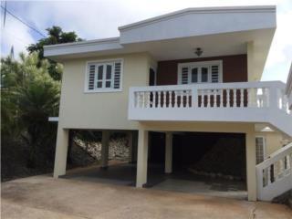 Casa con Piscina 100% FHA (HUD) 3% x gastos
