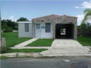 Jardines De Yabucoa 787-644-3445