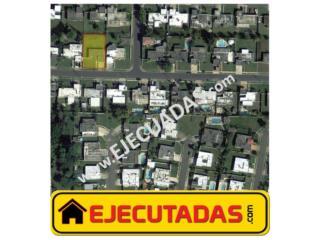 Estancias de Tortuguero   EJECUTADAS.com