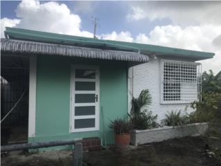Puerto Nuevo, 3-1, Tremendo Solar!! Economica