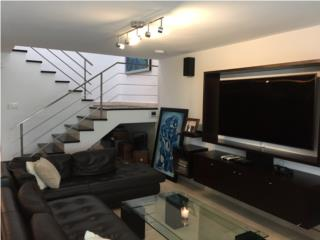 Playa Dorada Remodeled Town House