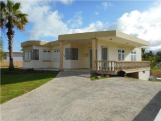 HUD HOME 3BED/3BATH C 32 CALLE PACIFICO
