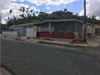 BO. ESPINO SAN LORENZO COMERCIAL/RESIDENCAL