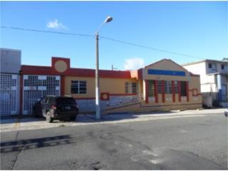Avenida Americo Miranda