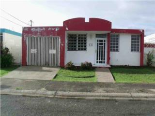 Urb. Hacienda De Tenas, Solo 100 Pronto