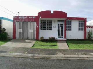 Hacienda De Tenas 787-644-3445