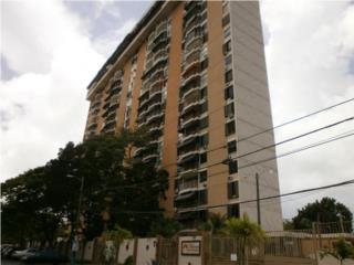 Condominio Bello Horizonte 787-644-3445