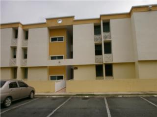 Condominio Alborada 787-644-3445