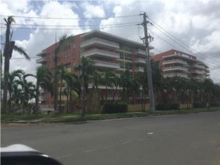 Caguas Puerta del Parque 150k