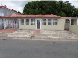 Lomas De Carolina 787-644-3445