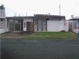Santa Rosa 787-644-3445