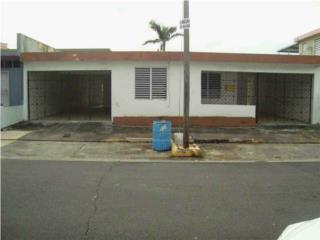 Urb. Puerto Nuevo, Sólo 100 Pronto