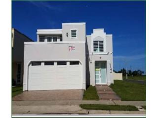 Mansiones Del Caribe 787-644-3445