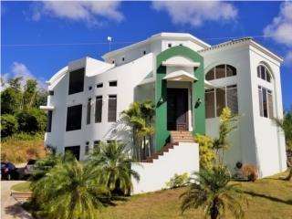 Fantastic 4/3 Home in Hacienda de Jaicoa