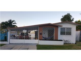 Res. urb. Country Club San Juan