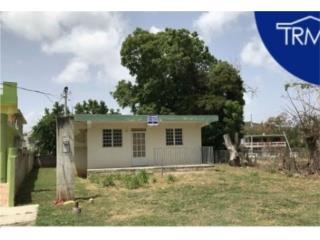 Villas De Arroyo 787-644-3445