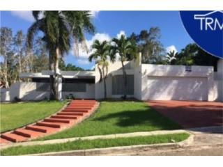 San Pedro Estates 787-644-3445