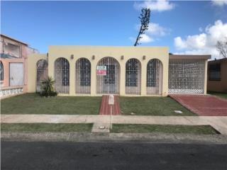 Villa Carolina 6ta, NITIDA, VEA VIDEO