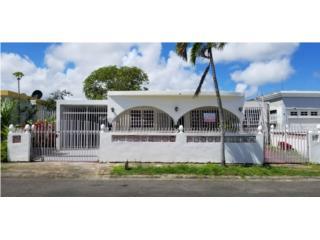 Urb. Villas de Rio Grande - Short Sales