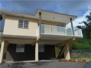 Bo Ortiz Casa en Short Sale
