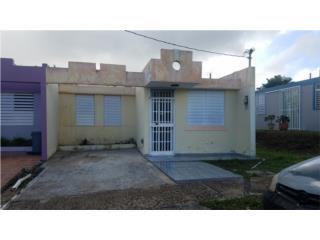 17-0047 Cocina nueva!! en Villas de Trujillo