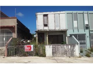 Reparto Valencia, Calle A O-18 (S)
