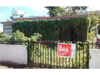 Urb. Rio Grande Estate, Calle 16 L-56 (S)