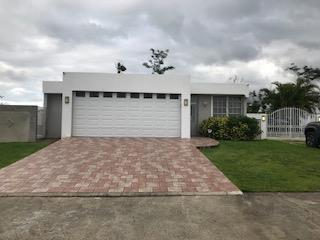Green Valley  3h/2b  $170,000 Opcionada