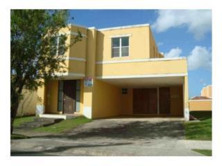 Palacios Del Río BONO $4,650