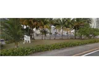 Condominio Playa Dorada, Local Comercial