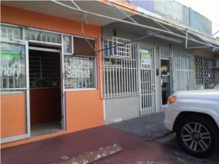 Comercial - 4 locales