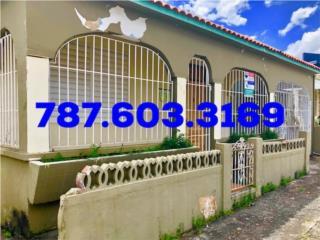 100 DE PTO-PTO NUEVO-SJ-$64,400