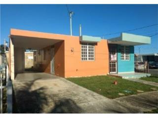 Ext villa Del Oeste 99.9% Financing