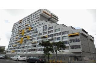 Condominio-Crystal House, San Juan-Santurce