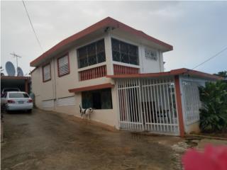 Magnifica Inversion 4 unidades en Aguadilla