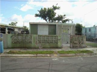 Barrio Arenas