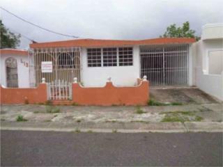 Urb. La Plata/ solo $74,000