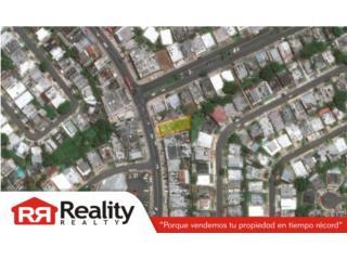 Comercial Ave. Santa Juanita