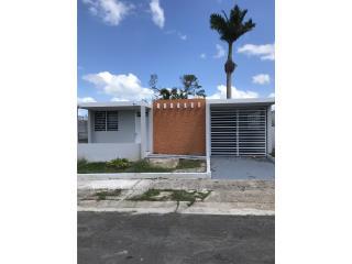 Urb Villas de Rio Grande 3y1 $109