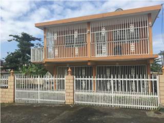 San Isidro  3h/1.1b $83,000 OPCIONADA