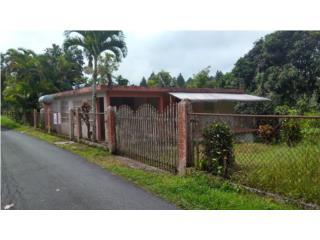 Guaraguao, $70K 787-786-1687